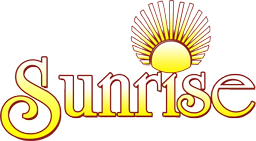 Sunrise_New_Logo(256x141)